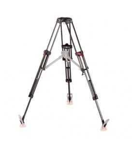 Sachtler 5586 - Tripod Speed Lock CF
