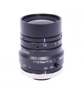 "Panasonic ESM 312 HC - 1"" Kowa Lens 12.5mm"
