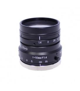 "Panasonic ESM 350 HC - 1"" Kowa Lens 50mm"