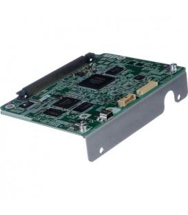 Panasonic AJ-YCX250G - AVC-HD Option Board