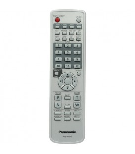 Panasonic AW-RM50G - Wireless Remote Control
