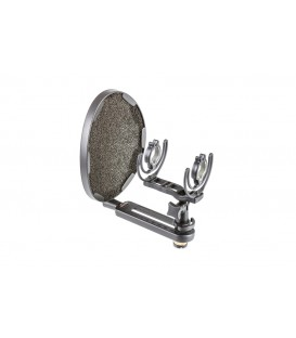 Rycote 041126 - Invision Inv-7 Pop Filter Kit