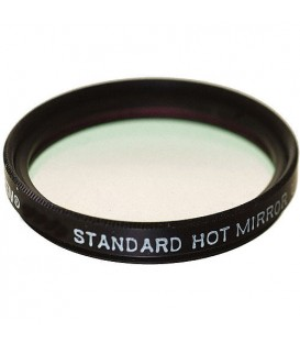 Tiffen 58SHM - 58MM STANDARD HOT MIRROR