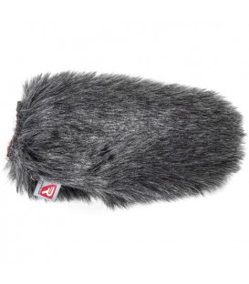 Rycote 055470 - Mini Windjammer for Rode VideoMic Pro+