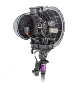 Rycote 089110 - Stereo Cyclone MS Kit 1