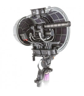 Rycote 089123 - Stereo Cyclone MS Kit 14