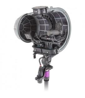 Rycote 089126 - Stereo Cyclone XY Kit 1