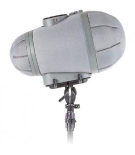 Rycote 089127 - Stereo Cyclone XY Kit 2
