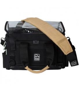 Portabrace AO-1.5SILENTSQ - Lightweight and Silent Audio Organizer