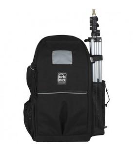 Portabrace BK-X70 - Backpack Camera Case, Black