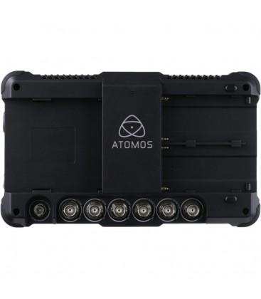 Atomos ATOMSHGIN2 - Shogun Inferno