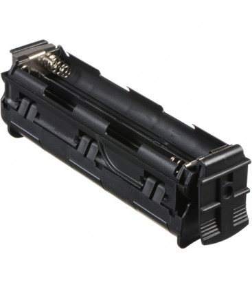 Sound-Devices MX-8AA - Battery sled