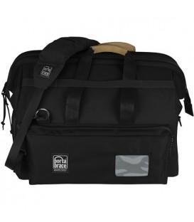 Portabrace CINEMA-SMUGGLER - Soft Camera Case, Black