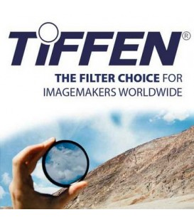 Tiffen 55DETP-TIF - 55MM DIGITAL ESSENTIALS TWIN P