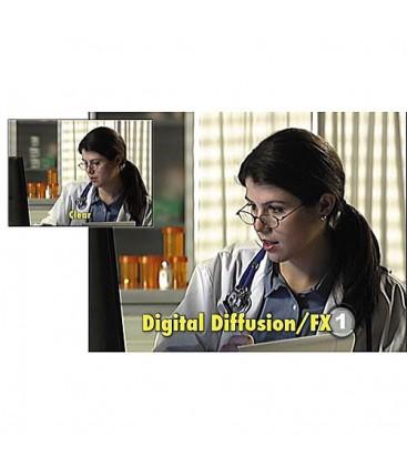 Tiffen 82DVFMK3 - 82MM DV FILM LOOK KIT 3