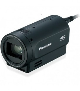Panasonic AG-UCK20GJ - Compact Camera Head