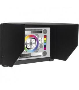 """AVtec XFS070SDI - 7"""" FullHD SDI Assistant Monitor"""