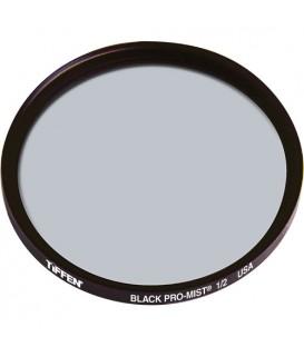 Tiffen 62BPM12 - 62MM BLACK PRO-MIST 1/2 FILTER