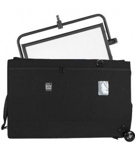 Portabrace LPB-GEMINIOR - Wheeled Carrying Case