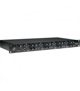 Mackie HM-400 - 4-Channel Headphone Amplifier