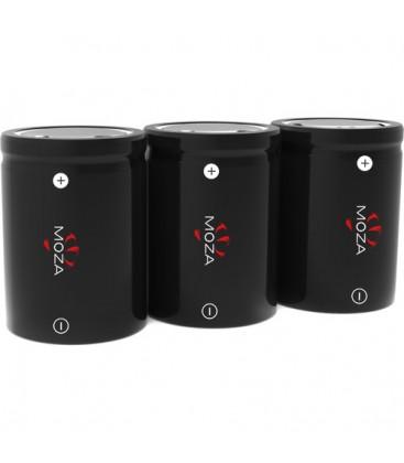 Moza AA02 - 26350 Battery