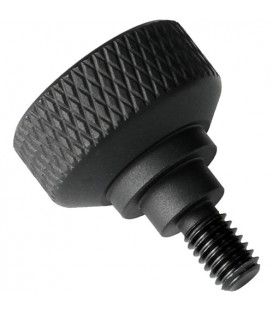 Moza Air GA22 - Lense Support Screw