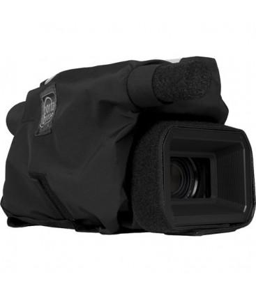 Portabrace QRS-UX180 - Quick Slick, Black