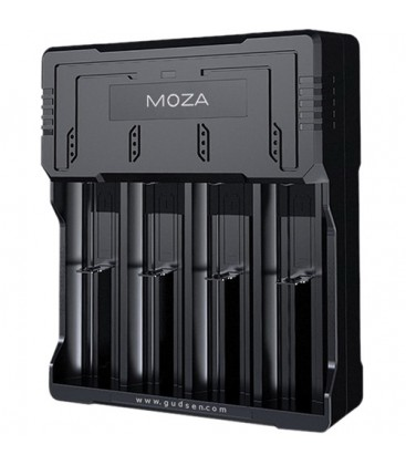Moza GMA01 - 26350 Battery Charger
