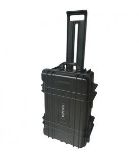 Moza Lite2 LA02 - Waterproof Case