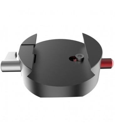 Moza Lite2 LA03 - UAV Adapter
