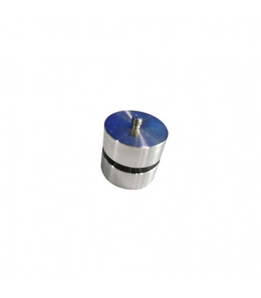 Moza GMA05 - 2pcs Counter Weight for Air