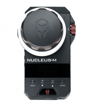 Tilta WLC-T03 - Nucleus M(Wireless follow focus)