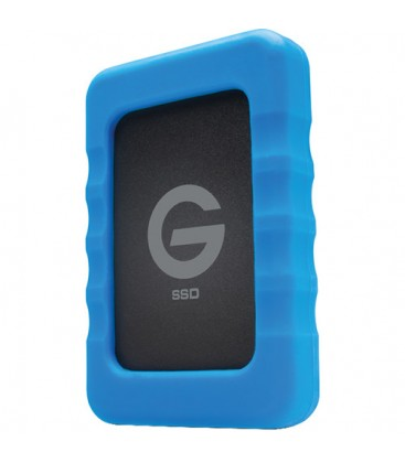G-Technology 0G06032-1 - Drive G-Tech ev RaW SSD 2TB