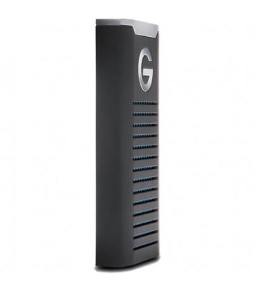 G-Technology 0G06053 - Drive mobile SSD R-Series 1TB