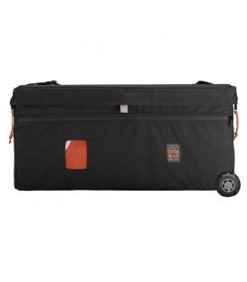 PortaBrace RIG-4GLCCOR - Wheeled RIG Glide Cam Case