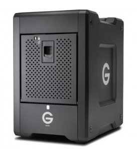 G-Technology 0G10088 - SpeedShuttle Thunderb.3 48TB