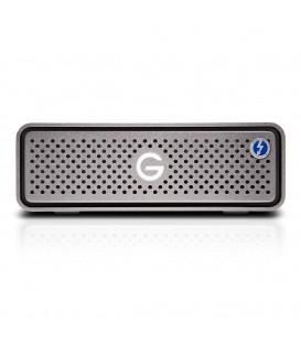 G-Technology 0G10286 - Drive Pro Thunderbolt 3 SSD 3840G