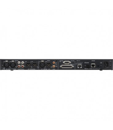 Tascam SS-R250N - Solid state audio recorder