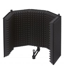 Tascam TM-AR1 - Acoustic Control Filter