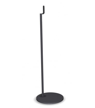 Fohhn 8206-B0000 - Free Stand II, black