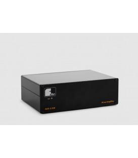Fohhn AAX-2.300 - Amplifier module