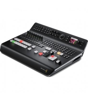 Blackmagic BM-SWATEMTVSTU/PROHD - ATEM Television Studio Pro HD