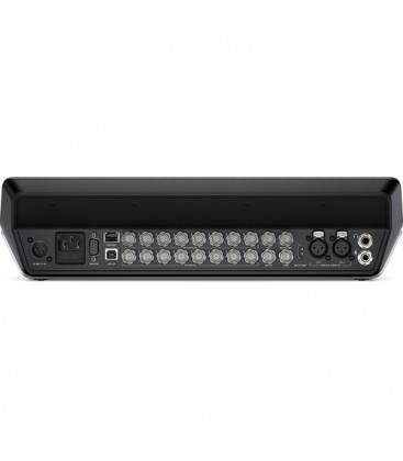 Blackmagic BM-SWATEMTVSTU/PRO4K - ATEM Television Studio Pro 4K