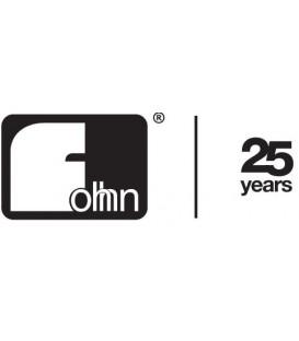 Fohhn AES XLR - Charge for AES/EBU Audio-input XLR