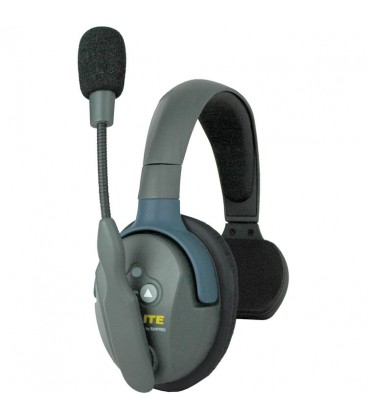 Eartec UL2S -- UltraLITE 2 person system