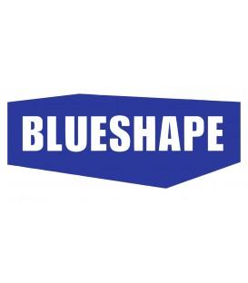 Blueshape CGS8W - Studio charger 3STUD batteries