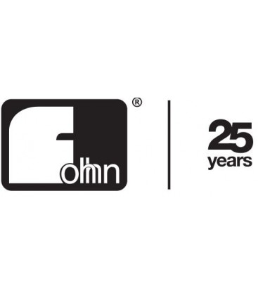 Fohhn FC-PS-850 - Flying Frame for PS-850