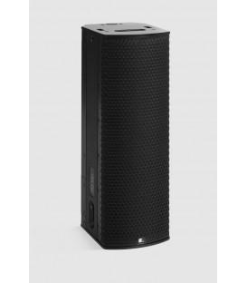 Fohhn FM-100 Focus Modular - Line Array active speaker
