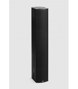 Fohhn FM-110 Focus Modular - Line Array active speaker