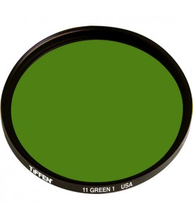 Tiffen 4911G1 - 49MM 11 GREEN 1 FILTER